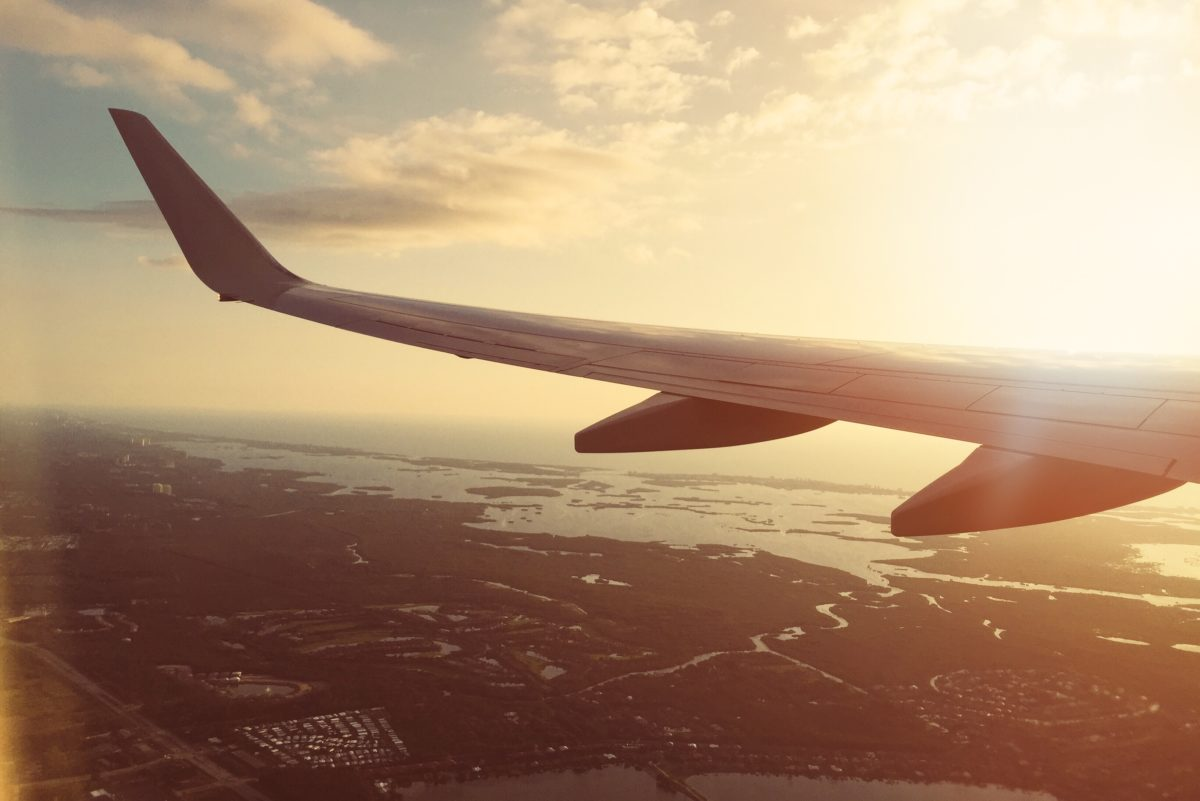 Przemysł turystyczny w własnym kraju bez ustanku olśniewają doskonałymi ofertami last minute