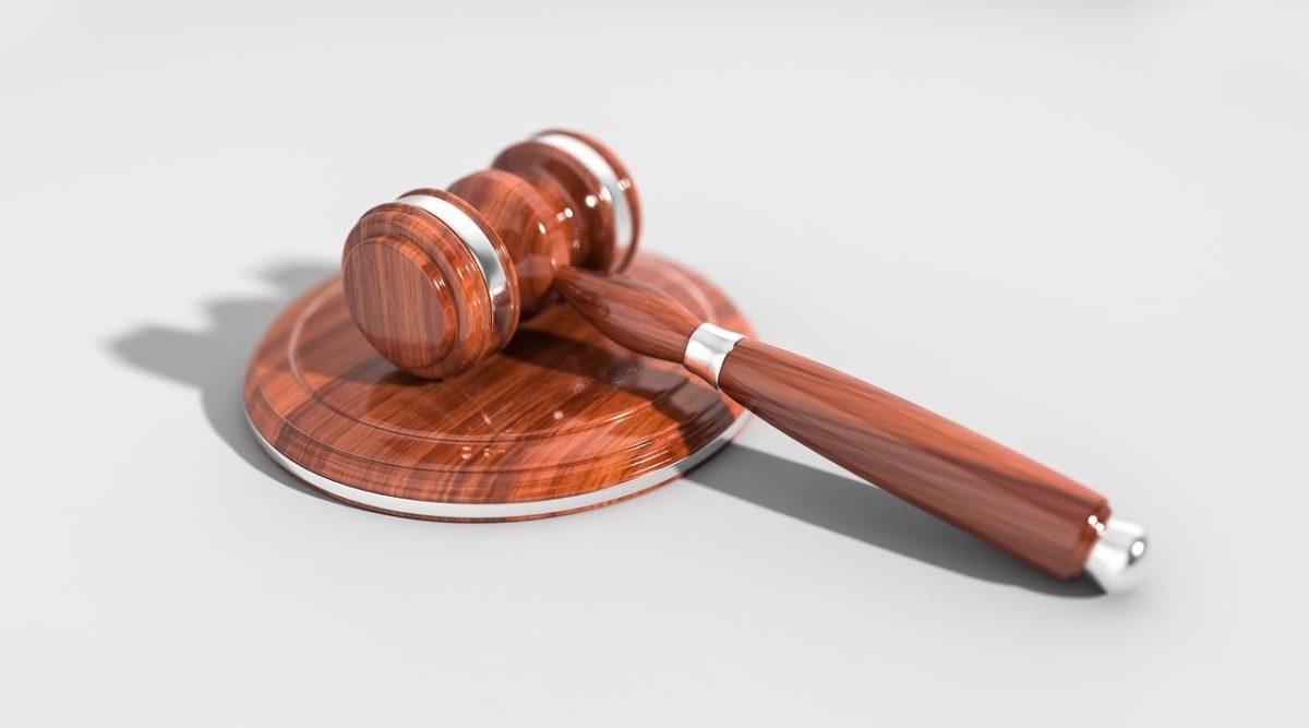 W czym zdoła nam wspomóc radca prawny? W jakich sprawach i w jakich kompetencjach prawa wspomoże nam radca prawny?
