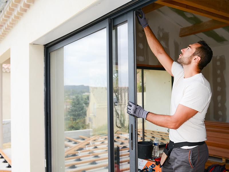 Czas budowy domu jest nie tylko szczególny ale dodatkowo wielce wymagający.