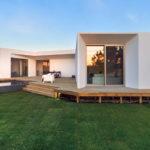 Czas budowy domu jest nie tylko szczególny ale także wybitnie niełatwy.